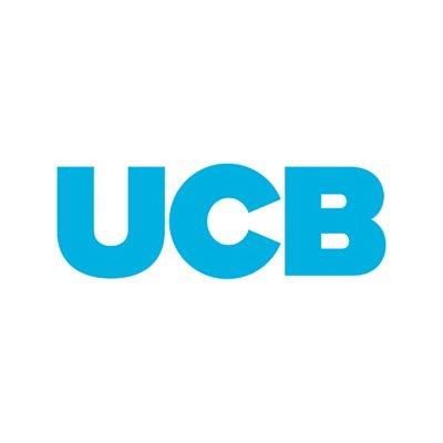 UCB (@UCBMedia) Twitter profile photo