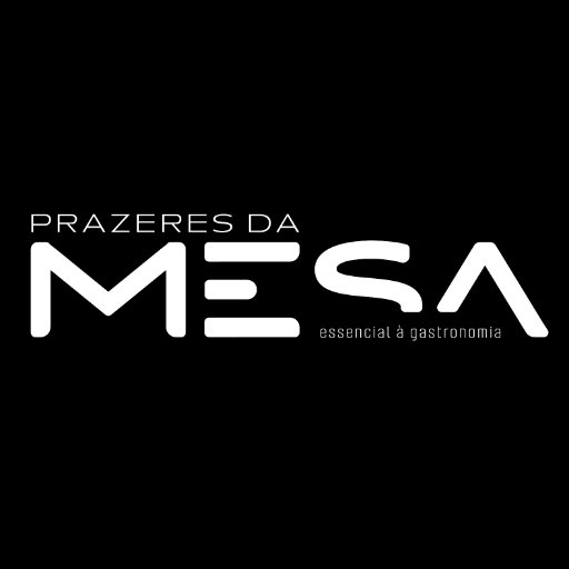 @prazeresdamesa