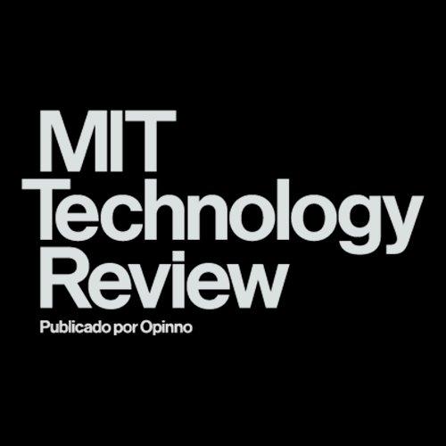 MIT Tech Review ES
