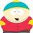 Cartman_jp avatar