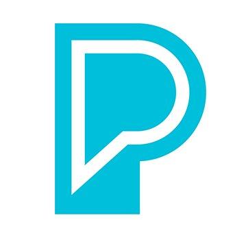 @ParkinsonDotOrg