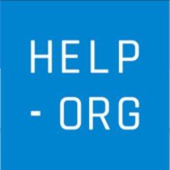 Help.org
