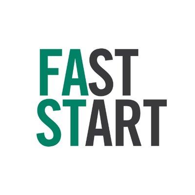 FastStart DC on Twitter: