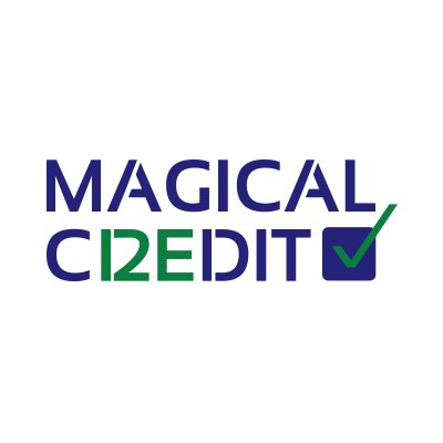 @magicalcredit