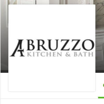 Abruzzo Kitchen And Bath