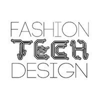 Fashion Tech Design