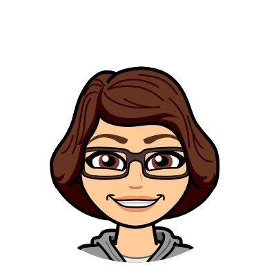 Rebecca Davidson (@RLFDavidson) Twitter profile photo