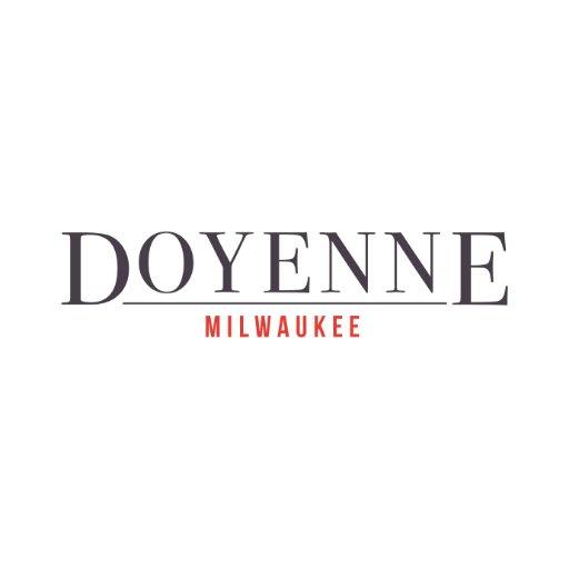 DoyenneMilwaukee