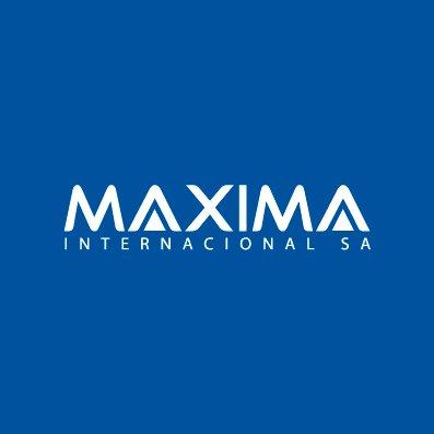 @Maxima_Int