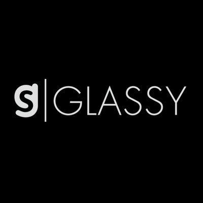 Glassy Eyewear Coupons and Promo Code