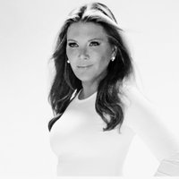 Trish Regan (@trish_regan )