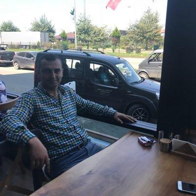 A.ALkan (@Aydogan_A053) Twitter profile photo