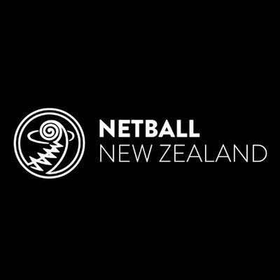 Netball New Zealand (@NetballNZ) | Twitter