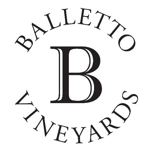 @BallettoWine