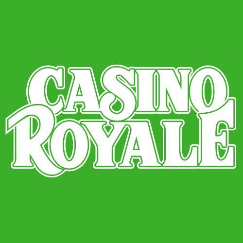 best western casino royale resort fee