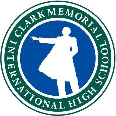 高等 クラーク 横浜 国際 記念 学校