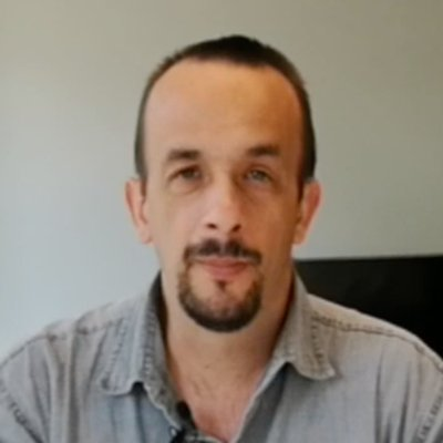 Christophe Lavergne DMClavergne