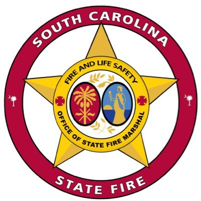 SC State Fire Marshal