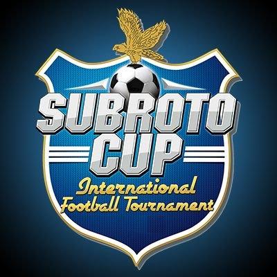Subroto Cup | KreedOn