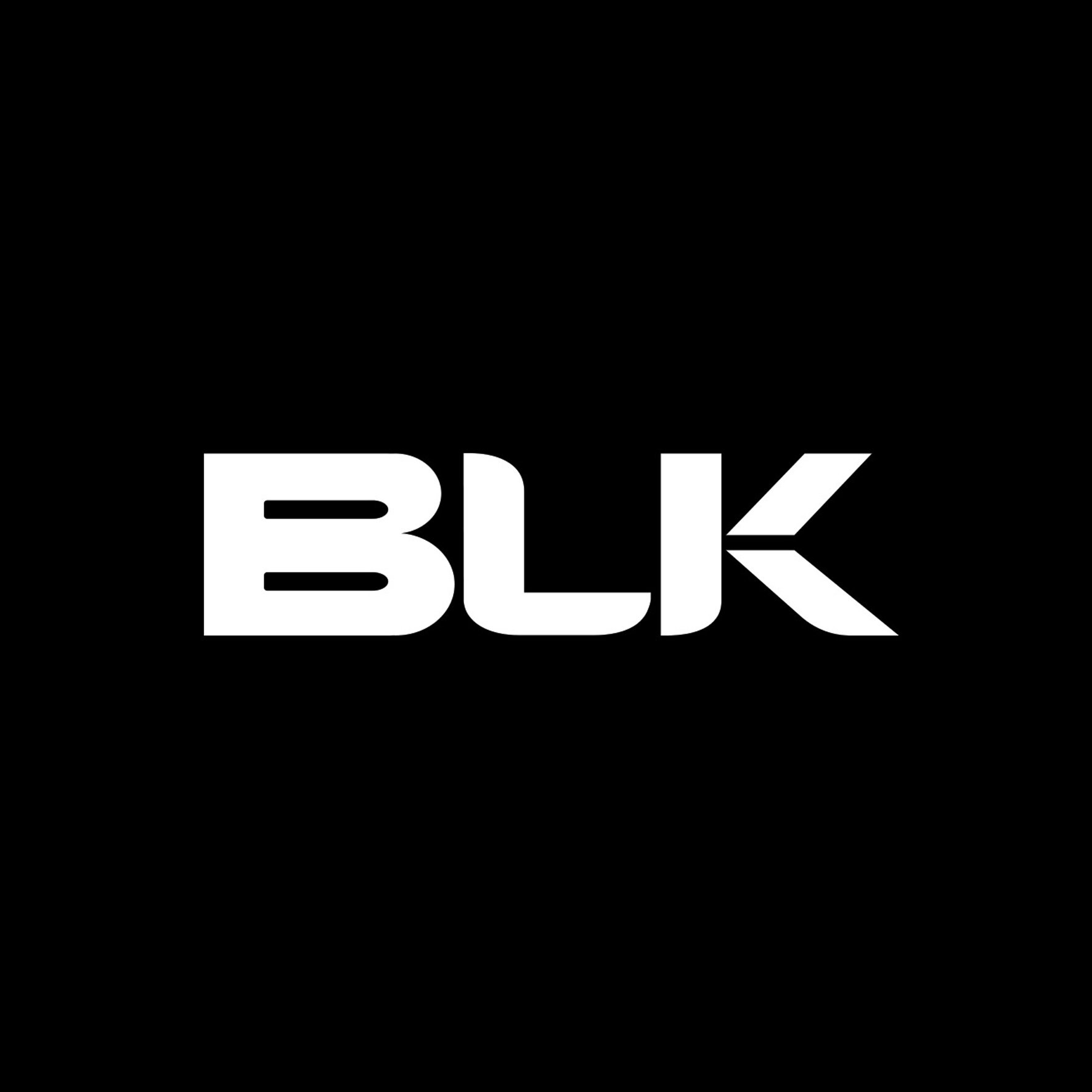 BLK South Africa (At 🏠)