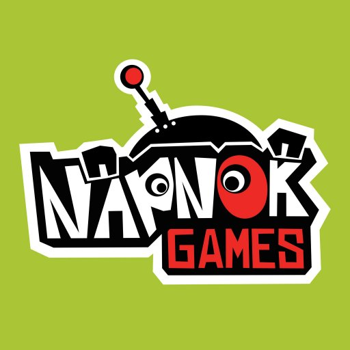 NapNok Games