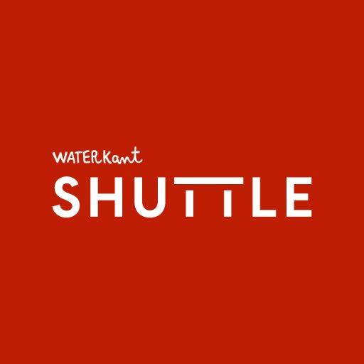 Waterkant Shuttle
