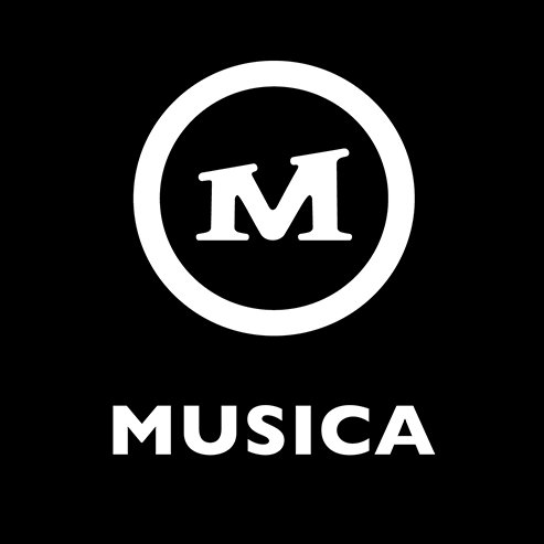 @MUSICA_AFRICA