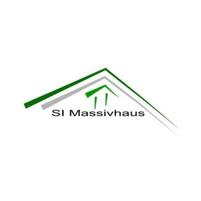 SI-Massivhaus on Twitter: \