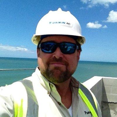 Jeff Endrulat (@JeffEndrulat) Twitter profile photo