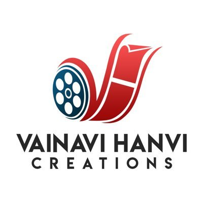 Vainavi Hanvi Creations on Twitter: