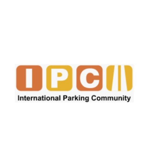The International Parking Community (IPC)
