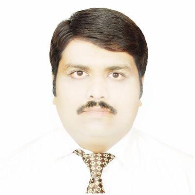 Vishal Dalvi (@VishalD17615790) Twitter profile photo