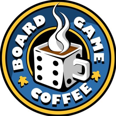 Board Game Coffee Boardgamecoffee Twitter