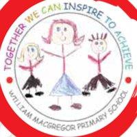 William MacGregor Primary School