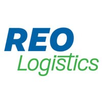 REO Logistics