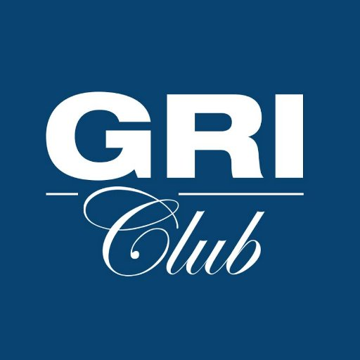 @GRIClubGlobal