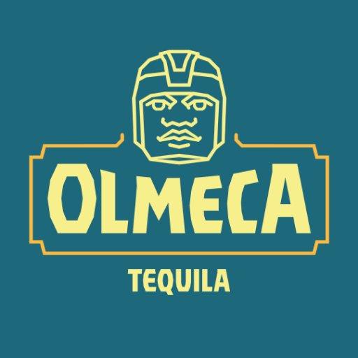@OlmecaTequilaSA