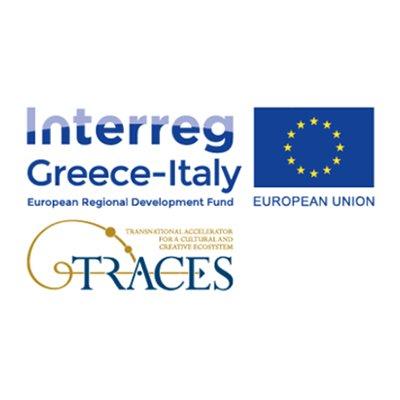 Interreg Traces