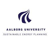 AAU Sustainable Energy Planning