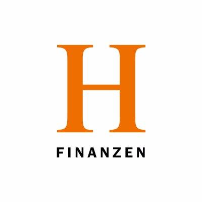 @hb_finanzen
