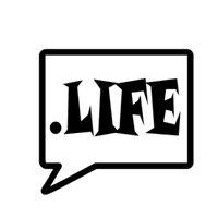 lwos.LIFE