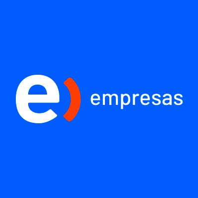 @entel_empresas