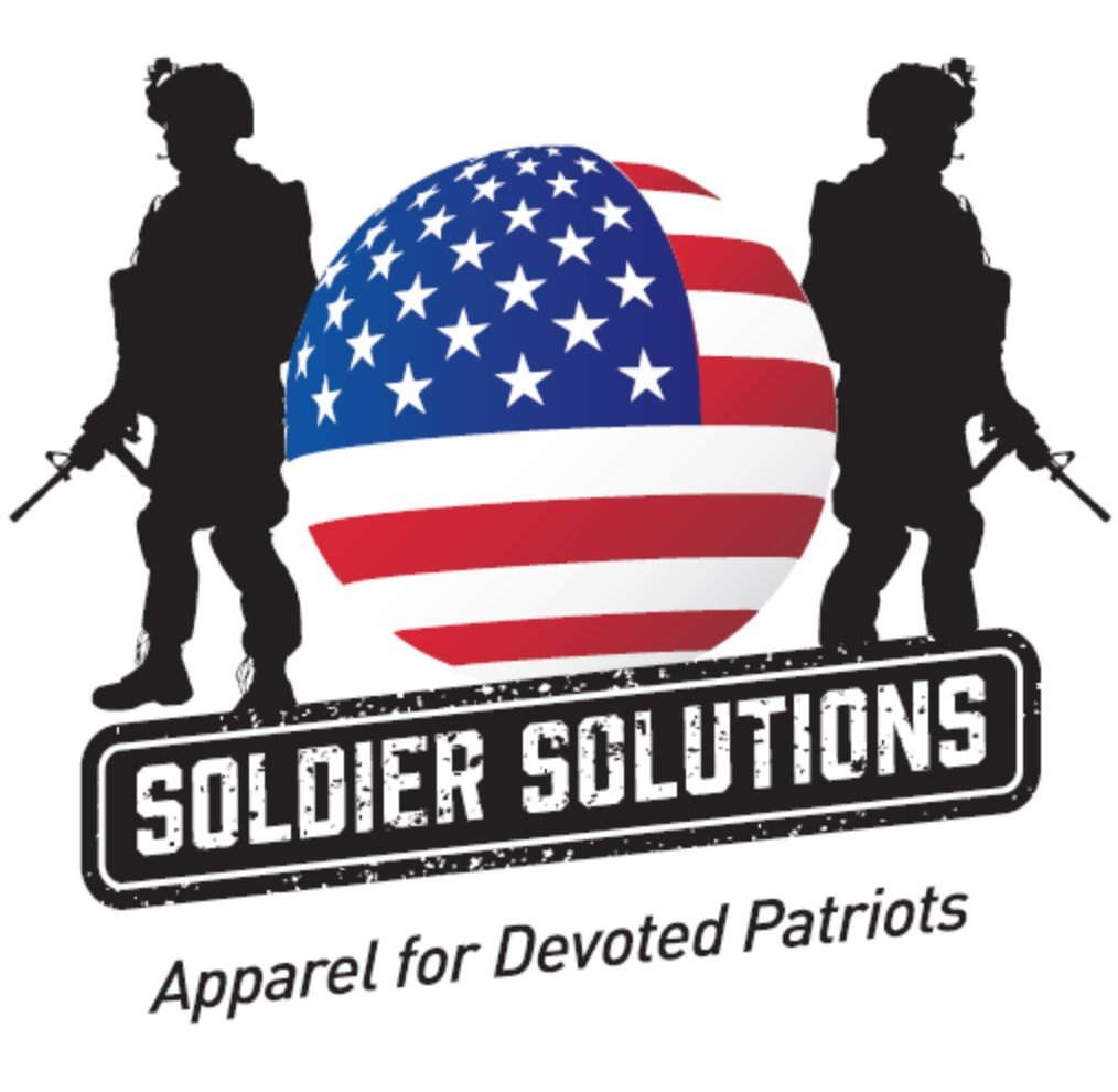 9e3b829f SoldierSolutions on Twitter: