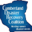 Cumberland Disaster Recovery Coalition NC