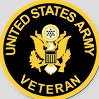 proud_veteran