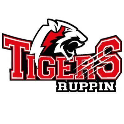 Ruppin Tigers (@RuppinTigers) | Twitter