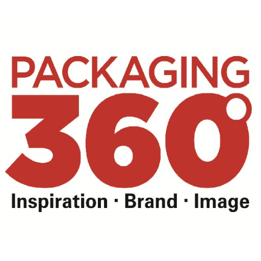 packaging360