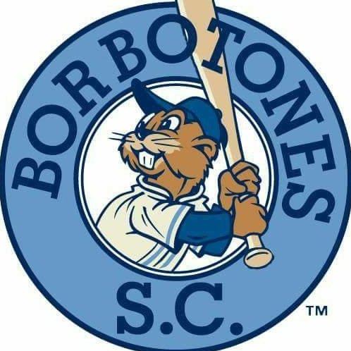 @Borbotones_