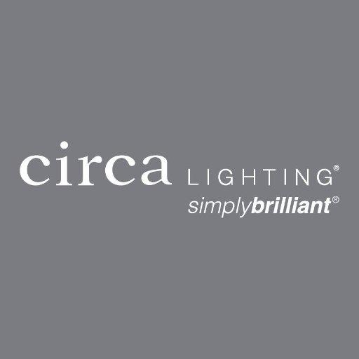 Circa Lighting Circalighting Twitter