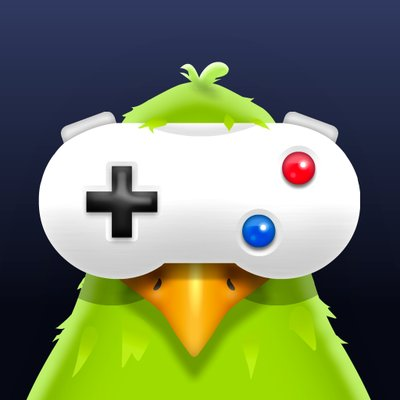 GamePigeon (@gamepigeonapp) | Twitter